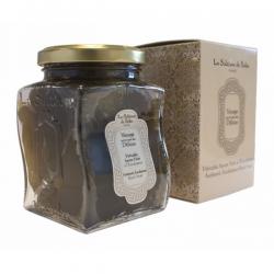 Le véritable savon noir à l'eucalyptus - La...