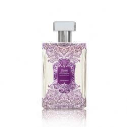 Eau de Parfum d'Udaïpur - La Sultane de Saba