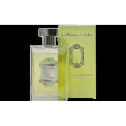Eau de Parfum Thé-Vert Gingembre