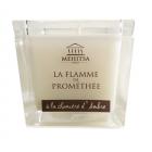 Combo Parfum + Bougie Ambre
