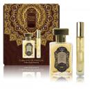 Coffrets Parfum & Maison